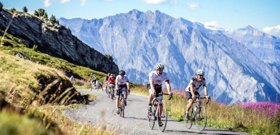 Cycling Classics France 2020