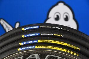 Michelin Power 2020