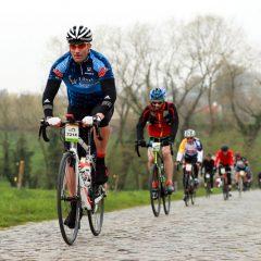 We Ride Flanders 2020