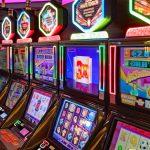 6 consejos imprescindibles para jugar a las máquinas tragaperras online