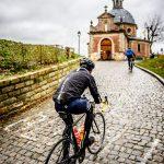 Etixx Classics Tour 2020