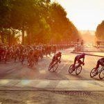 Resumen de la temporada ciclista 2019