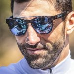 Gafas Rudy Project Spinair 59
