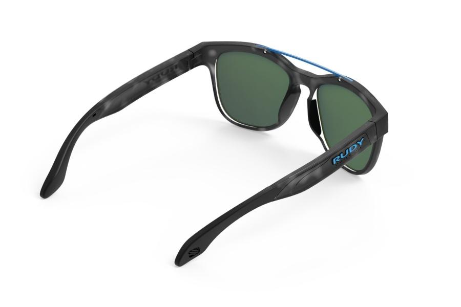 Rudy Project Spinair 59 eyewear