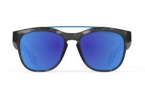 Rudy Project Spinair 59 gafas
