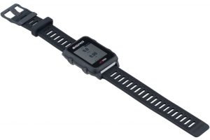 Sigma iDTRI watch