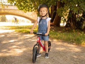 Strider Bikes_12 Sport