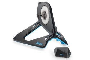 Tacx Neo 2T Smart home trainer