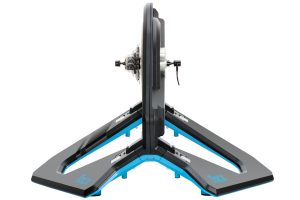 Tacx Neo 2T Smart new