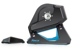 Tacx Neo 2T Smart rodillo