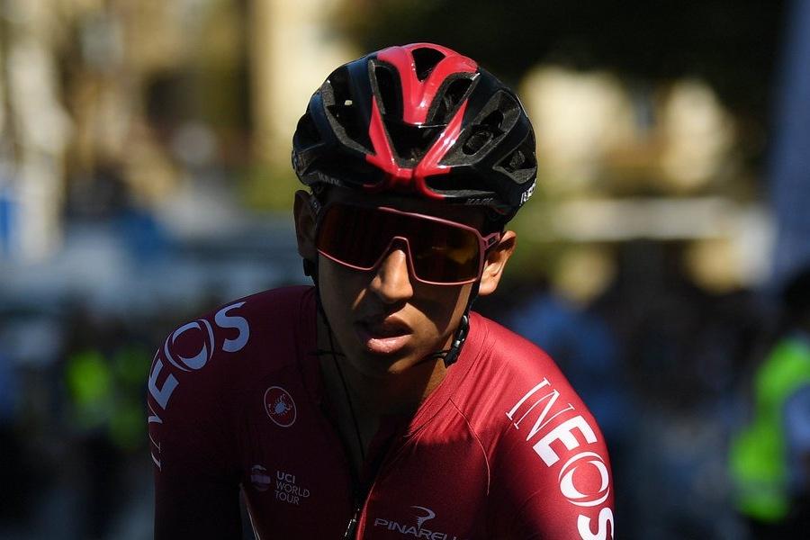Resultado de imagen de oakley sutro cycling