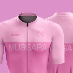 Mussara