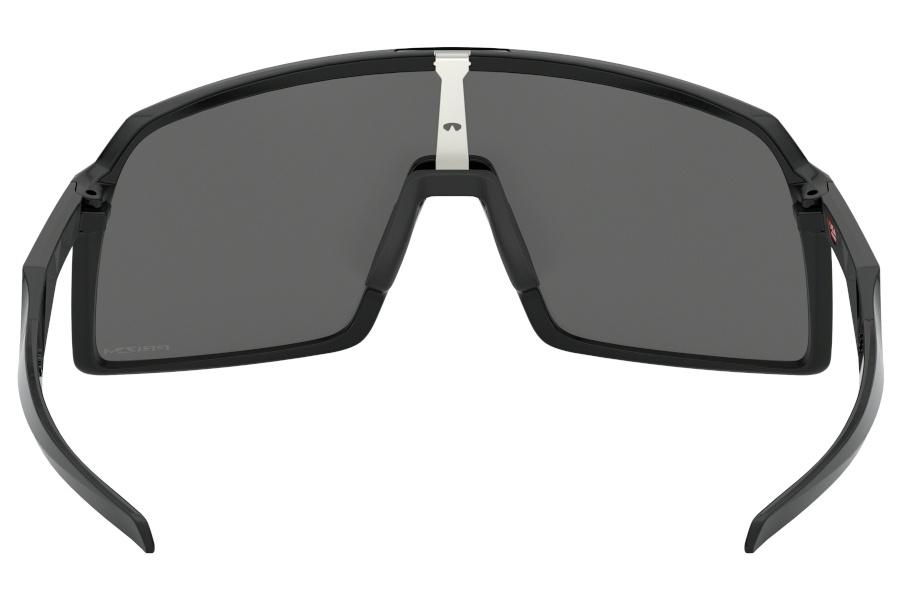Oakley Sutro Prizm Black