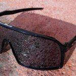 Oakley Sutro gafas sol