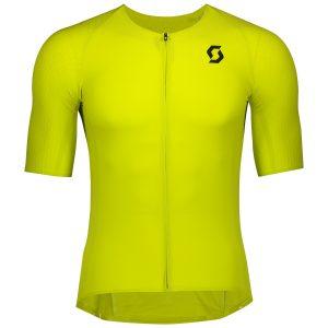 Scott RC Premium Kinetech maillot