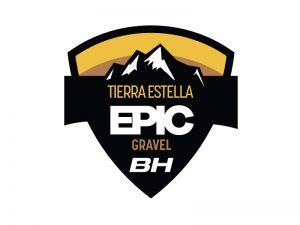 Tierra Estella Epic Gravel BH