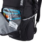 Mochila Thule Pack 'n Pedal Commuter Backpack