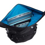 Thule Pack 'n Pedal Commuter Backpack urbana