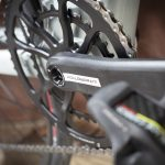 Cannondale SuperSix Evo Neo HollowGram