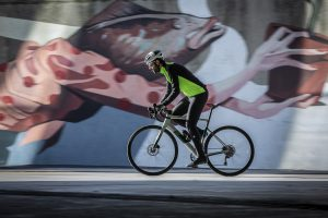 Cannondale SuperSix Evo Neo test
