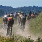 Girona Gravel Ride 2020