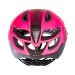 LEM Boulevard Commuter bike helmet