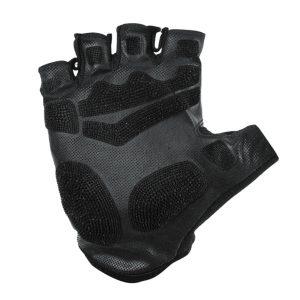 Prologo Lycra Short Fingers CPC guantes