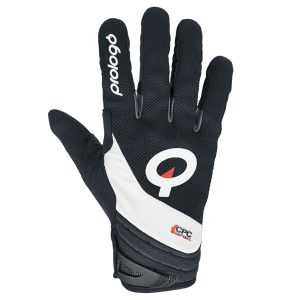 Prologo MTB CPC Gloves