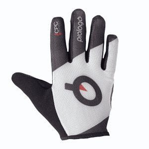 Prologo Piquet Long Fingers