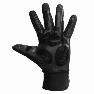 Prologo Winter Gloves