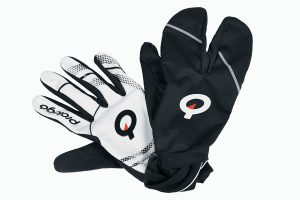 Prologo Winter Gloves CPC
