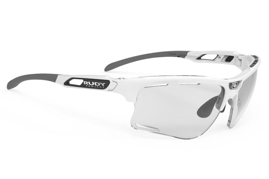 Rudy Project Keyblade eyewear