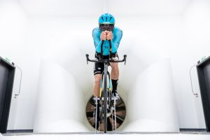 Wilier Astana TT