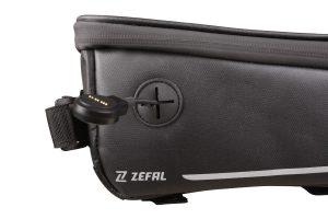 Zefal Console Pack T