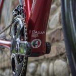 Basso Bikes, Italian Racing Passion