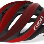 Giro Aether MIPS casco