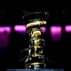 El Giro de Italia, nueva víctima del Coronavirus