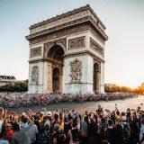El Tour 2020, también en peligro, podría retrasarse al mes de agosto