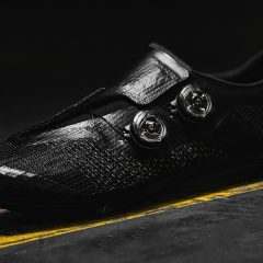 Zapatillas Mavic Cosmic Ultimate III