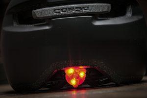 Met Corso light