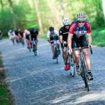Proximus Cycling Challenge 2020