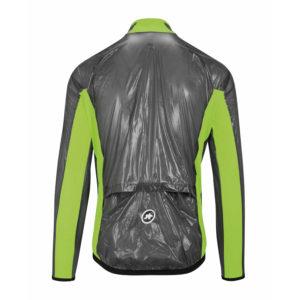Assos Mille GT Clima Jacket Evo 2020