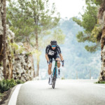 Así se podrá salir en bici: las 5 claves