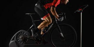 Asesoramiento físico, nutricional y psicológico para ciclistas