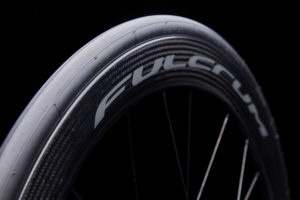 Fulcrum Speed 55 DB carbon