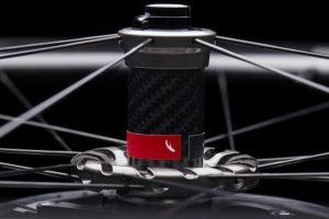 Fulcrum Speed 55 DB ruedas