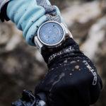 Reloj Polar Grit X