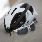 TEST: Casco Rudy Project Spectrum