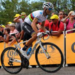 ¡Sorteo! ¡Gana la bicicleta de Valverde!