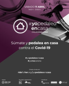 YoPedaleoEnCasa